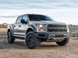 History Of The Ford F-Series — The Best Selling Car In America ... The 2014 Best Trucks For Towing Uship Blog 5 Used Work For New England Bestride Find The Best Deal On New And Used Pickup Trucks In Toronto Car Driver Twitter Every Fullsize Truck Ranked From 2016 Toyota Tundra Family Pickup Truck North America Of 2018 Pictures Specs More Digital Trends Reviews Consumer Reports Full Size Timiznceptzmusicco 2019 Ram 1500 Is Class Cultural Uchstone Autos Buy Kelley Blue Book Toprated Edmunds Dt Making A Better