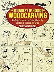 wood carving free saw patterns