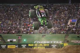Bangor Monster Jam At Speedway 95 - Hancock County Calendar A Long Mile From Home Swen And Michelle On The Road Monster Jam World Finals Las Vegas 09 135 John Schultz Flickr Nevada Xvi Racing March 27 Truck Show Shutter Warrior Sema2017 Truck Yeah The Tide Has Changed In And This Monsterjam5 Motioncars Xviii Details Plus A Giveway Metal Mulisha Freestyle 23 2013 Youtube Trucks In Singapore Shaunchngcom Las Vegas Nevada 22 Obsession On Display Hooked Hookedmonstertruckcom Official Website