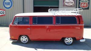 1970 Volkswagen Vans For Sale Near Bremen, Georgia 30110 ... What Cars Chopsticks And Palaces Can Teach You About Design 2014 Chevrolet Express Reviews Rating Motor Trend Cars Vans Spray Painters Pating Panel Beaters Beating 2018 Commercial Vehicles Overview 1970 Volkswagen For Sale Near Bremen Georgia 30110 Moskvich 400420k Van Trucks Etc Pinterest Partial Wraps Full Impact In Calgary Trucks Fleets 3m Pickups Vans Lift Overall Usedvehicle Prices Vintage Food Cversion Restoration Military Items Vehicles 3d Vehicle Wrap Graphic Design Nynj 2013 G1500 1500 A Auto Sales Inc