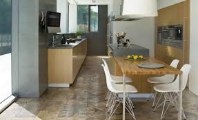 Types Of Natural Stone Flooring by Kitchen Limestone Flooring Stunning Types Of Flooring For