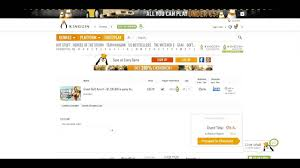 Discount Code Kinguin - World Of Discounts 60 Off American West Jewelry Coupons Promo Discount Codes Affiliate Links Coupon Codes Mindfull With Brenna My Mantra Band Coupon Quantative Research Deals Numbers Mtraband Hash Tags Deskgram 15 Flyover Canada Online For July 2019 Mtraband Instagram Photos And Videos Black Color Bracelets Silicone Wristbands Blogs The Child Size Of Reminder Bands Code 24 Hour Wristbands Blog Feed Matching Best Friends Reserve Myrtle Beach Instagram Lists Feedolist