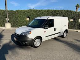 Vans For Sale On CommercialTruckTrader.com Ford F59 Step Van For Sale At Work Truck Direct Youtube Used 2012 Intertional 4300 Box Van Truck For Sale In New Jersey Volvo Fl280_van Body Trucks Year Of Mnftr 2007 Price R415 896 Come See Great Shuttle Buses Lehman Bus Sales Used Box Vans For Sale Uk Chinese Brand Foton Aumark Buy Western Canada Cars Crossovers And Suvs Mercedes Sprinter Recovery In Redbridge Freightliner Cversion 2014 Hino 268a 10157 2013 1148