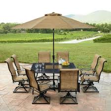 Patio Furniture Find Relaxing Outdoor Patio Furniture At Bobs ...