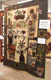 Prairie Pines Pumpkin Patch Wichita Ks by 33 Best Appliqué Quilts Images On Pinterest Patchwork Quilting