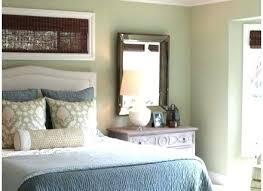 Master Bedroom Print Framed Thefallenonline
