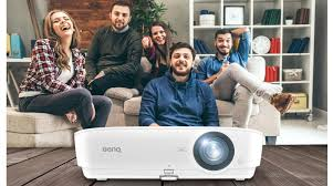 benq th535 home entertainment beamer mit hoher leuchtkraft