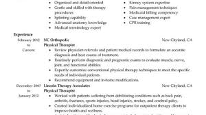 Physical Therapist Resume Examples {Created By Pros ... Best Physical Therapist Cover Letter Examples Livecareer Therapist Assistant Resume Lovely Surgical Examples Physical Mplates 2019 Free Download Assistant Samples Velvet Jobs Sample Unique Therapy Atclgrain 10 Resume For 1213 Marriage And Family Sample Writing Guide 20 Therapy New Grad Of Templates Pta Digitalpromots Com Thera Place To Buy A Research Paper