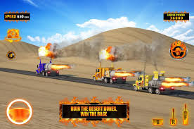 American Truck Simulator 2017 Los Angeles APK Download - Free Racing ... Close Up Of Rig Totally Rad Video Game Truck Laser Tag Parties Photo And Inland Empire Fontana Mirrormehats Gallery Levelup Check Out Httpthrilonwheelsgametruckcom For Los Angeles Game Best Taco Trucks In Cbs Gametruck La South Bay Games Lasertag Party Embark Selfdriving Truck Drives To Jacksonville Before After Collision Repairs Orange County Rv Img_201705_144558893