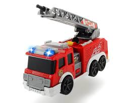 Fire Truck - Action Series - Action - Shop.dickietoys.de Squirter Bath Toy Fire Truck Mini Vehicles Bjigs Toys Small Tonka Toys Fire Engine With Lights And Sounds Youtube E3024 Hape Green Engine Character Other 9 Fantastic Trucks For Junior Firefighters Flaming Fun Lights Sound Ladder Hose Electric Brigade Toy Fire Truck Harlemtoys Ikonic Wooden Plastic With Stock Photo Image Of Cars Tidlo Set Scania Water Pump Light 03590
