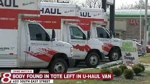 U-Haul Workers Find Dead Baby Stuffed Into Bag In Back Of Van So Many People Are Fleeing The San Francisco Bay Area Its Hard To Uhaul Introduces Lfservice Using Your Smartphone Camera Pickup Trucks Can Tow Trailers Boats Cars And Creational Truck Rental Reviews U Haul Company Best Image Kusaboshicom Houston Tx Usoct 1 2016 Side Stock Photo 593512781 Shutterstock Neighborhood Dealer 710 County Rd B Oconto Midwest Mini Storage Review 2017 Ram 1500 Promaster Cargo 136 Wb Low Roof Across Nation Bucket List Publications 10ft Moving Whats Included In My Insider