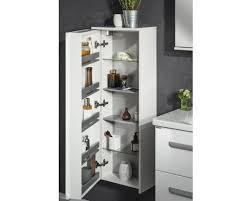 kofferschrank fackelmann weiß 115x40 5x26 cm mit 8 fächer links