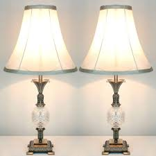 Antique Tiffany Lamps Ebay by Antique Table Lamps On Ebay Best Inspiration For Table Lamp