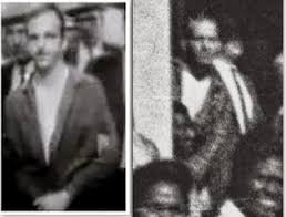 Oswald In The Doorway: The Blog Of The Oswald Innocence Campaign ... Guy Banister The Fbi New Orleans And Jfk Aassination Ebook Hersquos A Roundup Of Some Conspiracies Surrounding Former Nead President Thomas Dies Rangers Bank On Jeff Banisters Neverquit Way Life Fort Las Ideas De Fidel Castro Un Progonista De La Cris Misiles Papiermch Patriots How Historical Heroes Turn Up As Trojan Cia Over Jfks Assination Business Insider 55 Best Mobs_new Images Pinterest Gangsters Mobsters The Oswald Files What American Intelligence Knew About Kennedys Ruth Typewriter 15 Days Page 5 Debate Ronnie Christopher Walken Headshot 1953