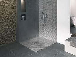 jackoboard bodengleiche duschen