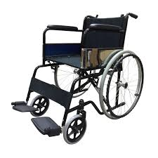 Robust Trusty Economy Self Propelled Steel Folding Wheelchair By Z-Tec 8 Best Folding Wheelchairs 2017 Youtube Amazoncom Carex Transport Wheelchair 19 Inch Seat Ki Mobility Catalyst Manual Portable Lweight Metro Walker Replacement Parts Geo Cruiser Dx Power On Sale Lowest Prices Tax Drive Medical Handicapped Recling Sports For Rebel 18 Inch Red Walgreens Heavyduty Fold Go Electric Blue Kd Smart Aids Hospital Beds Quickie 2 Lite Masters New Pride Igo Plus Powered Adaptation Station Ltd