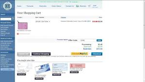 Checks In The Mail Coupon Offer Codes : Wss Coupons