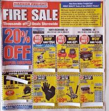 HARBOR Freight COUPON Sheet 20% OFF Tools TOOL Home HARDWARE ... Plough And Hearth United Ticket Codes Panda House Polaris Coupon Nume Classic Wand Shark Rotator Professional Lift Away Code Plow Hearth Coupons Promo Codes Deals For August 2019 0 Hot October Trts Dirty Love Coupons Heart Smart Panasonic Home Cinema Deals Uk 1 Click Print Promotional State Inspection Dallas Scojo Discount How To Create Amazon Single Use Coupon Discountsprivate Label Products Comentrios Do Leitor My Fireplace Code