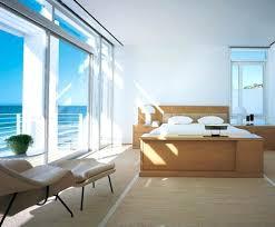 Beach Decor For Bedroom Lamps Ebay
