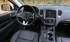 Dodge Durango Reviews   Dodge Durango Price, Photos, And Specs   Car ... Body On Frame Dodge Durango Mini Mini Pickup Truck And Budget Track 2014 Rt Citadel First Test Truck Trend 2019 The Fast Lane Southern Kentucky Auto Sales Llc 2013 2017 Mid Island Rv 2018 New Truck 4dr Rwd Gt At Landers Serving Little Performance Updates For Pursuit Wheelsca Featured Cars Trucks Suvs Lone Star Chrysler Jeep Texas 2015 Techliner Bed Liner Tailgate Protector For Ram Specs Review