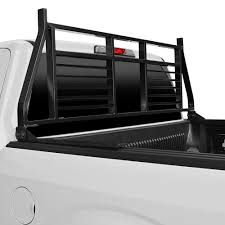 Thule Truck Cap Rack - Lovequilts Thule 500 Xsporter Pro Alinum Truck Racks Distressed Mullet Cap Roof Rack Best Resource 500xtb Height Adjustable Bed Fresh Kayak Wallpaper Bike Pins I Liked Pinterest Bike Rack Review Of The Ladder Etrailer Tempo Trunk Mount 2 Rackthule Icases Toyota Tacoma 2016 Thruride 29 Creative Pick Up Sver Ideas With Load Straps Evo Car And 177849 Brand New Raceway