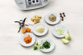 thermom鑼re digital cuisine 一鍵即可變出百樣料理 不會做菜也能變出一道道好菜 thermomix 美善品