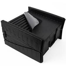 Foldable Dog Ramp For Car Truck SUV Backseat Stair Steps Auto Travel ... Dog Ramps Light Weight Folding Traders Deals Online Petstep Benefits Prevents Back Strain From Lifting A 30 Pound Dog Alinum Youtube Stair Ideas Invisibleinkradio Home Decor Pet Gear Full Length Trifold Ramp Chocolate Black Chewycom Amazoncom Petsafe Solvit Waterproof Bench Seat Cover Bed Truck 2019 20 Top Upcoming Cars Mim Safe Telescoping Dogtown Supply Beds Traing Cat Products Easy Animal Deluxe Telescopic Smart Petco In Gourock Inverclyde Gumtree