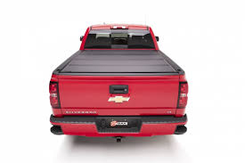 F150 Truck Bed Accessories Beautiful Amazon Com Cargo Bed Cover ...