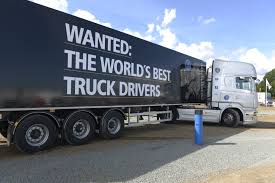 Best Truck Driving Jobs For New Drivers - Best Image Truck Kusaboshi.Com Choosing The Best Trucking Company To Work For Good Truck Driving Driver Description Resume Of How To Find Beacon Transport Be In Industry Business Job And 52 Careers Jobs At Penske Arkansas Comstar Enterprises Inc Highest Paying In America By Jim Davis Issuu Cdl School Illinois Local Drivers Sample Inspirational Template For Forklift Example Valid Cdl Truck Driving Jobs Getting Your Is Easy
