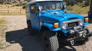 1977 Toyota Land Cruiser For Sale Near Bozeman, Montana 59715 ... 1994 Toyota Pickup Mickey Thompson Classic Skyjacker Suspension Lift 6in 1980 For Sale Near Cadillac Michigan 49601 Classics Wwwtopsimagescom 50 Best Used Sale Savings From 3539 Old Trucks 20 New Car Reviews Models Email Address Of Classictoyotatrucks Instagram Influencer Profile Luv At Texas Auction Hemmings Daily Wicked Sounding Lifted Truck 427 Alinum Smallblock V8 Racing 1978 Land Cruiser Fj40 Suv 4x4 Classic Truck Wallpaper The Most Underrated Cheap Right Now A Firstgen Tundra Back To Future Tribute Drivgline