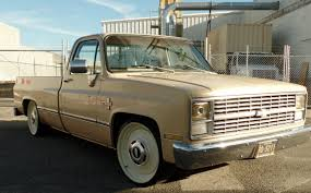 Nice Great 1983 Chevrolet C-10 Silverado 1983 Chevy C-10 Silverado ... 1983 Chevrolet Silverado 1500 Rod Robertson Enterprises Inc Chevrolet Silverado Id 24165 Very Nice Grumman P30 Truck For Sale Truck Petersen Collector Car Auctions Oregon Suburban Overview Cargurus 10 Pickup Item Dc7233 Sol Ck Near Cadillac Michigan 49601 Orlandoeazy Pickup Specs Photos Modification El Camino Conquista K30 4wheel Sclassic And Suv Sales Rm Sothebys Pickup Spring Carlisle Auction 2011