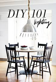 One Of The Easiest Ways To Update Look A Room Is By Changing Out Lighting And As We Start Moving Toward Shorter Days Longer Nights