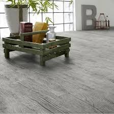 Tarkett Laminate Flooring Buckling by Tarkett Laminate Flooring Dealers Gallery Home Flooring Design