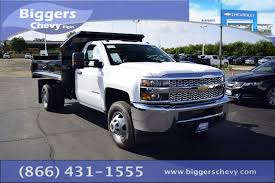 New 2019 Chevrolet Silverado 3500HD Work Truck 2D Standard Cab Near ... Allnew 2019 Silverado 1500 Commercial Work Truck 2014 Chevrolet W1wt 4x4 Double Cab 66 Ft St Louis Chevy Leases New 2018 Colorado 4d Crew Near Schaumburg Campton 2500hd Vehicles For Sale 3500hd 4wd Regular Dump Body 2d Standard 2009 Gets Dressed To Go Work Talk 12108l02garaedirialfingerontpulsecustomchevywork 1997 Truck From Your Beloit Oh Dealership