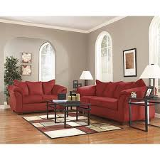 Living Room Sets Under 600 Dollars by Rent To Own Sofas Recliners Tables U0026 Lamps Rent A Center
