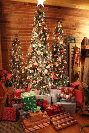 Raz Christmas Trees 2013 by 1619 Best Christmas Trees Images On Pinterest Christmas Time