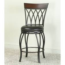 Sunset Trading Victoria 24 In. High Back Swivel Counter Stool Rare Levis Blue Chesterfield High Back Victoria Office Captains Chair Rattan Wing Accent In Gloss Black By Elk Home Maze 4 Seat Square Ding Set New Mall Sells High Quality Pot Products Cbc Victoria_high Chair On Student Show Keekaroo Height Right Yumanmod White Lacquer 2 Drawers Nightstand Modern Charcoal Alinium Plank Ding Set Vict0111 Signature Weave Brother Max Scoop Blue Insert Ldon Gumtree Pink Booster Seat Darlington County Durham