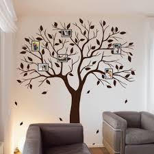Wall Fantastical Family Tree Art Fab Ideas On Decor 3d Custom Diy Copper From