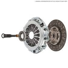 Nissan Pick-Up Truck Clutch Kit - Performance Upgrade Parts, View ... Mack Truck Clutch Cover 14 Oem Number 128229 Cd128230 1228 31976 Ford F Series Truck Clutch Adjusting Rodbrongraveyardcom 19121004 Kubota Plate 13 Four Finger Wring Pssure Dofeng Truck Parts 4931500silicone Fan Clutch Assembly Valeo Introduces Cv Warranty Scheme Typress Hays 90103 Classic Kitsuper Truckgm12 In Diameter Toyota Pickup Kit Performance Upgrade Parts View Jeep J10 Online Part Sale Volvo 1861641135 Reick Perfection Mu Clutches Mu10091 Free Shipping On Orders