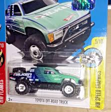 Toyota Off-Road Truck 2017 Hot Wheels SUPER Treasure Hunt * FACTORY ... Toyota Prerunner Offroad For Beamng Drive New 2017 Tacoma Trd Offroad 4d Double Cab In Crystal Lake Hot Wheels Truck Red Wheels Off Road Truck Super Tasure Hunt On Carousell Baja Wiki Fandom Powered By Wikia 138 Scale Toyota Pickup Suv Off Vehicle Diecast Pro Review Motor Trend Top Trucks Of 2009 1992 Cool Cars 2016 Hw Speed Graphics Series Toys Games The Is Bro We All Need 2018 Indepth Model Car And Driver Hobbydb