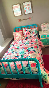 target bedding sets shabby chic duvet covers king size food