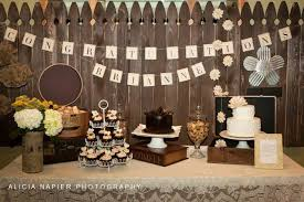 brianne s graduation party party ideas travel theme garland