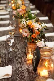 162 Best Rustic Wedding Ideas Images On Pinterest