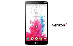 LG G3 Verizon Wireless Smartphone with 5 5 inch Quad HD Display