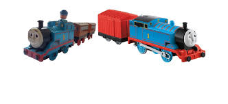 Trackmaster Tidmouth Sheds Toys R Us by R C Thomas At Tidmouth Sheds Thomas And Friends Trackmaster Wiki