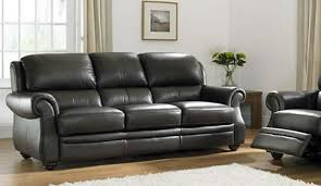 leather sofa orlando sofa nrtradiant