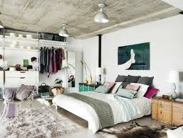 Creative Useful Dual Purpose Furniture For The Bedroom Try Using Old Steamer Trunks Your Jeans Sweaters Belts Or Scarves