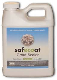 Homax Tile Guard Grout Sealer by Qep Tile Tools Grout Sealer Applicator Bottle Products