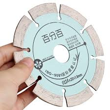 Dremel Tile Cutter Disc by Diamond Tile Saw Blade For Jigsaws