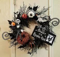 Nightmare Before Christmas Halloween Decorations Diy by Disney Nightmare Before Christmas Jack Skellington Halloween